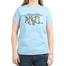 Women's Fallen Angel Light T-Shirt