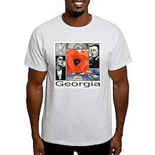 Funny O keeffe T-Shirt