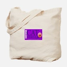 Schedule Tote Bag