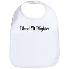 Blood Elf Blighter Bib