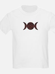 Love Goddess T-Shirt