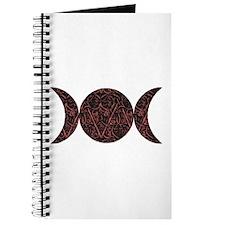 Love Goddess Journal