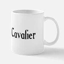 Blood Elf Cavalier Mug