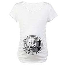 Rocker Inside Shirt