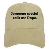 Daddy hat Accessories