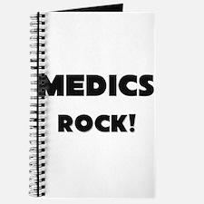 Medical Illustrators ROCK Journal