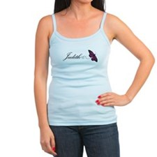 Judith Ladies Top