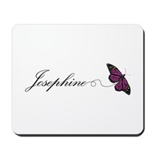 Josephine Mousepad
