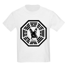 Cool Lost dog T-Shirt