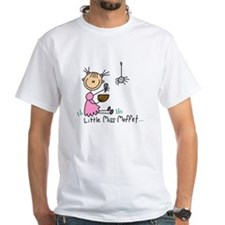 Little Miss Muffet Shirt