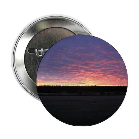 Sunrise 0139 Button
