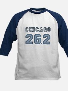 Chicago 26.2 Marathoner Tee