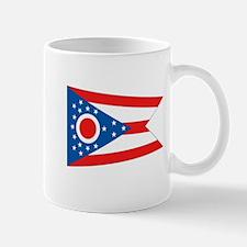 Ohio Mug