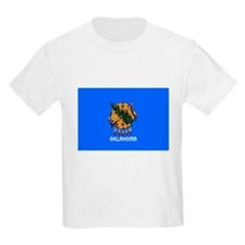 Oklahoma T-Shirt
