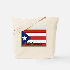 Me Encanta  Tote Bag