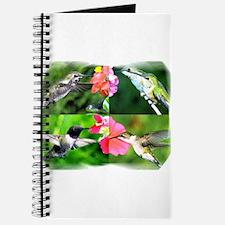 Cute Glucose Journal