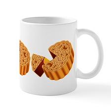 Mooncake Mug