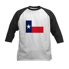 Texas Tee