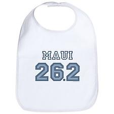 Maui 26.2 Marathoner Bib
