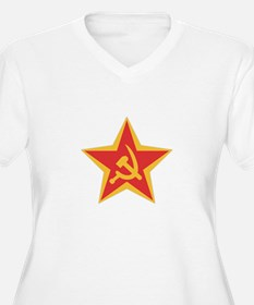 Cute Kids russian T-Shirt