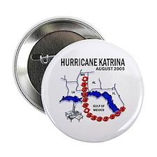 Hurricane Katrina Tracking Chart Button
