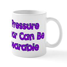 Pressure to Breed Mug