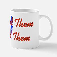 Breed Them Feed Them Mug