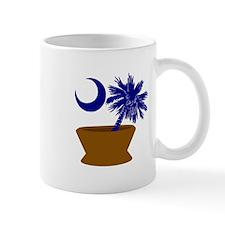 South Carolina Pharmacy Mug