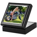 LORI LUST FITNESS MODEL BESTBODY INTERNET tile box