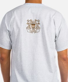 Marines(yellow) T-Shirt