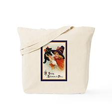 Halloween Design 1 Tote Bag