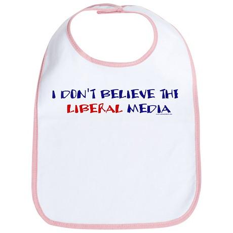 Liberal Media Bib