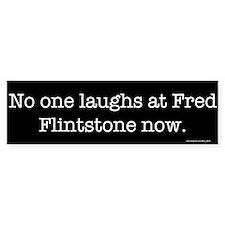 Fred Bumper