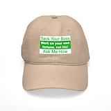 Kleeneze Hats & Caps