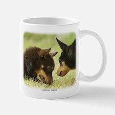 Lancashire Heeler 9R038D-242 Mug