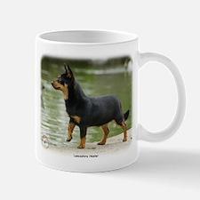 Lancashire Heeler 9R038D-013 Mug