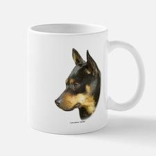 Lancashire Heeler 9R049D-16 Mug