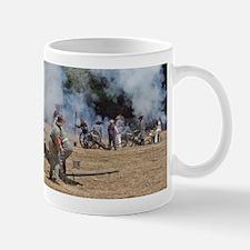Canon Fire 1 Mug