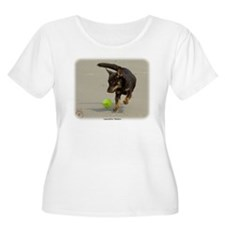 Lancashire Heeler 9R056D-248 T-Shirt