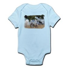 Canon Fire 1 Infant Bodysuit