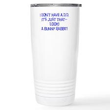 ADD Travel Mug