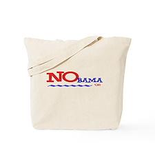 Unique Decision 2008 Tote Bag