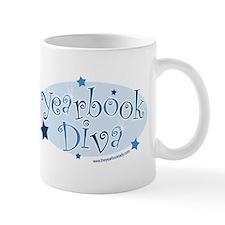 Funny Publishers Mug