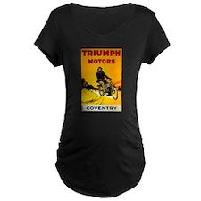 Triumph 1923 T-Shirt