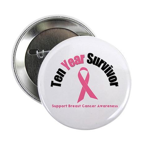 Cancer survivor dating