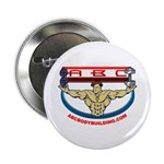"""ABC 2.25"""" Button (100 pack)"""
