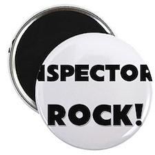 Inspectors ROCK 2.25