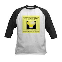 writer gifts t-shirts Tee