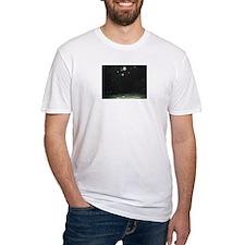 04 sept 05 group photo enhanced T-Shirt