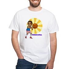Globamatrotter Shirt